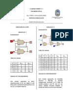 Informe digitales 1
