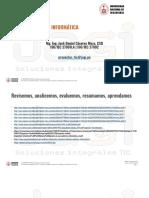 AUDITORÍA INFORMÁTICA -casos.pdf