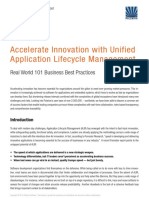 Accelerate-Innovation-with-Unified-Application-Lifecycle-Management-ALM.pdf