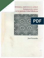 Spinoza_Mistico_o_Ateo_Inmanencia_y_amor.pdf