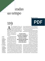 306729659-GROYS-Boris-Camaradas-Do-Tempo.pdf