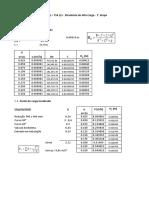 Planilhas de Cálculo EEAB-AC.xlsx