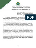 edital_psi_2020_06.05.19_versao_final.pdf