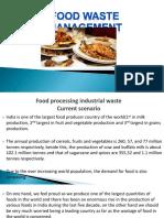 Food Waste Management.saf