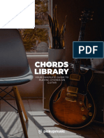 chords  byble and stuff