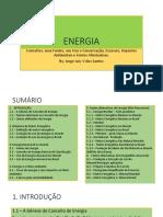 Apresentação 01 ENERGIA 07 17 2019