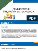 2_Innovacion
