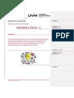 U1_DiarioAprendizaje