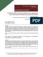 estrategias para el apremdiizaje.pdf
