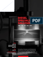 CZ Diesel Brochure 17