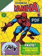 1983HomemAranhaN1