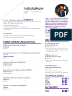 Recreating Business Insider s CV of Marissa Mayer