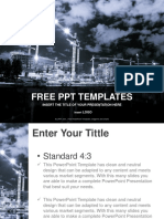 Building-In-Process-Industry-PPT-Templates-Standard.pptx