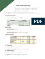 Apuntes de Visual Basic -Parte 1