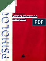 FRITZ RIEMANN.Formele-fundamentale-ale-angoasei.pdf