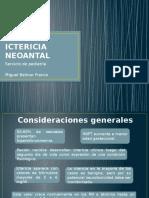 ictericia neonatal y  EMH.pptx