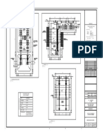 Plano de Camara de Captacion y Bombeo (v.1)-D-01