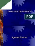 Agent Es