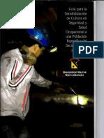 Guia para sensibilizacion.pdf