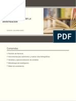 diapositivas metodolgia