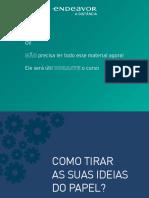 startup endeavor.pdf