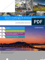 Seouls Challenges and Achievement - Seoul TOPIS_201604.pdf