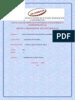 TIPOS-DE-AUDITORIA-FINANCIERA.pdf