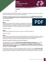 241862801-Plan-estrategico-de-ventas-pdf.pdf