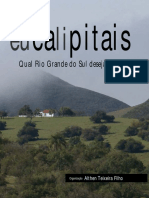 eucalipitais.pdf