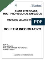 Edital_ResMULT (1).pdf
