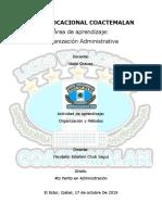LICEO VOCACIONAL COACTEMALA8.docx