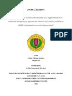 Dampak dari suplementasi asam lemak polyunsaturated omega.docx