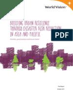 UrbanResilienceDRRWEB.pdf