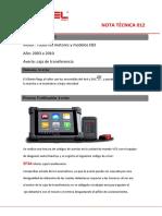BMW X3 TRANSFER.pdf