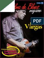 Con_Alma_de_Blues_Magazine_5_edicion.pdf