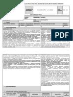 PCA QUIMICA 2 BGU.docx