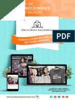 Lista_Dicas_Para_Sacoleiras_05 (5).pdf