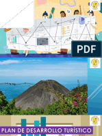 Clase X - Conceptos Básicos y Principios PDDT