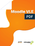 Moodle Manual