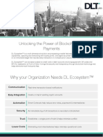 DL-Ecosystem™-NB.pdf