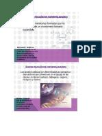 Características de Los Ácidos y Bases (1)