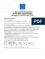 IE1204-5_20141027_solutions_eng.pdf