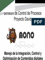 Sem5B-DemoMono.pdf