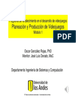 Sem2A-Sprints.pdf