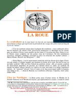 symboliseme_de_la_roue.pdf