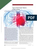 No_longer_failing_to_treat_heart_failure.pdf