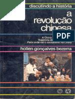 A Revolucao Chinesa.pdf