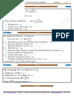 https://fr.scribd.com/document/332538000/Hamon-Grammaire-4e-3e