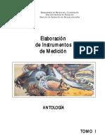 TOMO I Elaboración de Instrms. de Evaluación.pdf