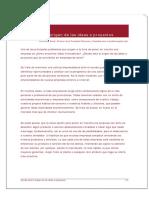origen_ideas_proyectos.pdf